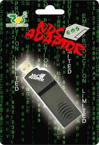 Nds_adaptor_3